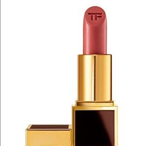 Brand New Tom Ford Lip Color - Richard